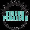Fixeur Pedaleur